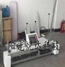 陽光悅達Sun-GB4706.21微波爐門耐久性測試裝置