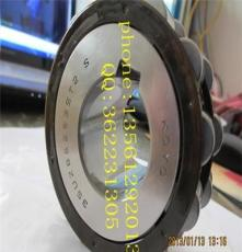 KOYO616 87 YSX偏心軸承