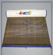 供應陽光博士太陽能熱水器全能系列