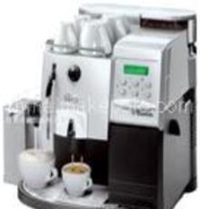 供應意大利Saeco咖啡機   喜客咖啡機專賣  上海喜客咖啡機公司