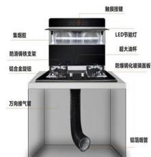 江蘇煤氣灶價格