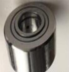 廠家直銷NATR,NATV系列支撐型滾輪軸承