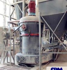 粉碎石子粉碎机 欧版雷蒙磨粉机 煤制作设备