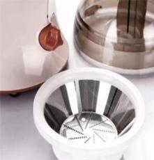 西貝樂 XBLL-51榨汁機 果汁機 奶昔 攪拌 豆漿 粉碎 碎冰 直銷