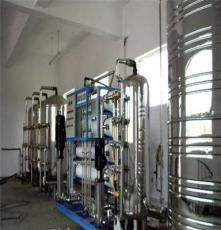内蒙车尿素生产设备厂家