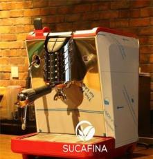 供應Nuova oscar2代新款諾瓦奧斯卡半自動咖啡機商用家用