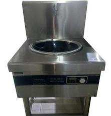 石家莊灶具設備 專業的爐灶生產廠家 就選探險家廚房設備