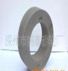 供应高质量的橡胶砂轮