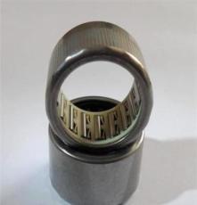 常州鑫博軸承廠生產單向滾針軸承英制軸承HF2016