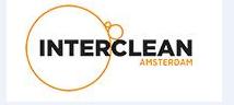 2022年荷兰阿姆斯特丹清洁与维护展览会官代