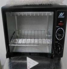 家用電烤箱 肉餅烤箱 小烤箱廠家 廈門烤箱