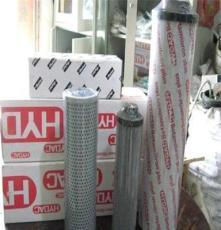 供应徐工 徐工各种高品质泵车进口液压吸油滤芯