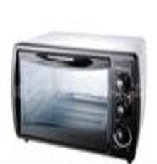 電烤箱 家用電烤箱 烤箱 廠家直銷 品質保證