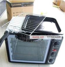 膠畫烤箱 電烤箱 膠畫貼畫烤畫電烤箱