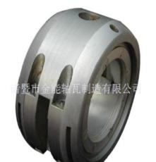 上海電機軸瓦規格質量好