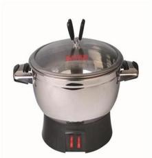 多功能電熱鍋型號、全能電熱鍋型號、匯寶電器