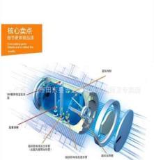 美的 F50-30D7(HE)(遙控) 電熱水器 50--60升