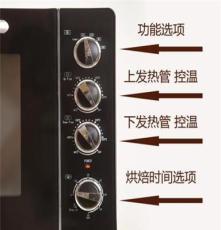 ukoeo烤箱 烤箱食譜烤箱那種牌子好