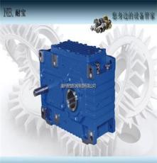 B3DH14新款式运输设备齿轮箱