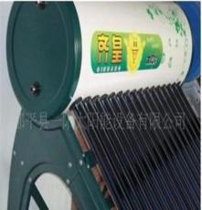 商家特薦供應質量保證、多種型號的太陽能熱水器