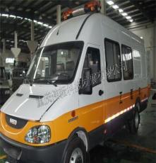 廠家熱銷重慶偉耘 移動車載式試壓設備WY-JK01B 井口試壓車 野外試壓