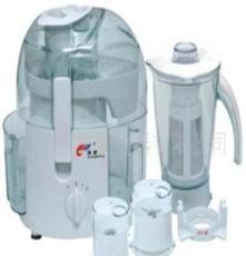 廠家直銷全自動五合一榨汁機CS-9350