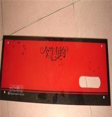 櫻花三角超薄型抽油煙機廠家直銷貼牌加工220V煙機批發出口