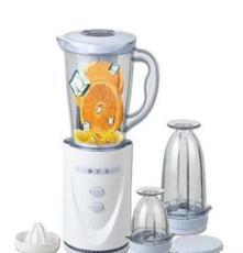 一件代發 安蜜爾AMR600L多功能食品加工機 料理機 榨汁機