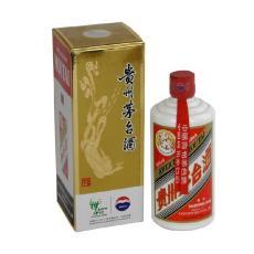 北京2020年53度飞天茅台酒回收价格多少钱