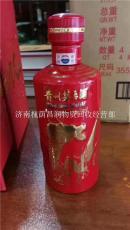 贵州茅台酒回收新年价格回收茅台酒多少钱