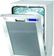 海爾洗碗機WQP6-V8