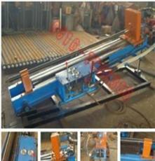 河北供应12356小型水平钻机 100米顶管机