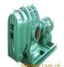 DR361羅茨鼓風機