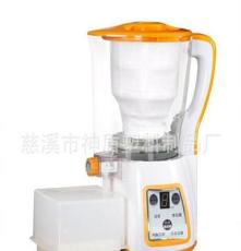 生產廠家供應 家用智能豆腐機豆漿機/多功能二合一豆腐機