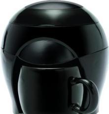 廠家直銷 小咖啡機