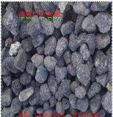 厂家直销,水净化滤料,火山岩滤料