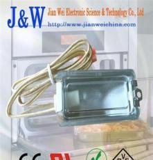 高溫燈,烤爐,烤箱燈泡,微波爐燈座,烤箱燈,OL001-03