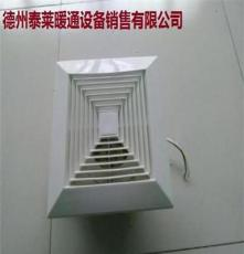 ST-9-4衛生間通風器BPT15-45-A吸頂式排氣扇
