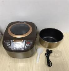 廠家電飯煲  微電腦智能方煲 家用多功能電飯鍋現貨批發