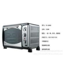 廠家熱銷家用電烤箱 大容量烤箱烘焙用品 廚房用品