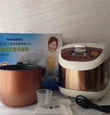 廠家直銷電飯煲 西施煲 跑江湖電飯煲 智能多功能電飯鍋