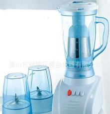 新品 多功能水果榨汁機 特價料理機 食品加工機 攪拌機供應商