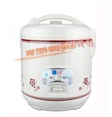機械式電飯煲 豪華西施煲 智能電飯煲 電壓力鍋電壓力煲 家用電器