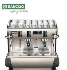 漳州半自動意式咖啡機:買優質的半自動意式咖啡機來優美佳咖啡