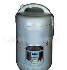 康寶電飯煲、電飯鍋(CFXB40-M2)