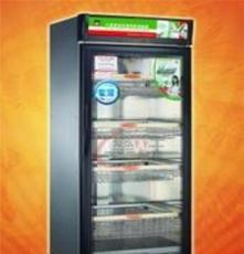 紫外线臭氧餐具消毒柜康庭YTD570A-KT17食具消毒柜不锈钢消毒柜