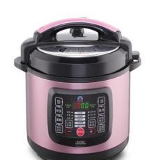 容聲電飯煲 電壓力鍋 5L 電腦式 大優惠