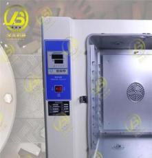 供應金本202-00恒溫烤箱的安全使用