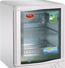 供應康庭RTP60A-KT3消毒柜酒店包廂餐具消毒柜臭氧消毒