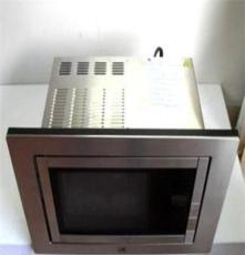 出口歐州 美國 英國 嵌入式 微波爐 20L-25L